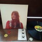 "Melanie - Gather Me - ""Brand New Key"" - Circa 1971"