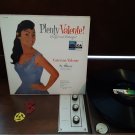 Caterina Valente - Plenty Valente - Circa 1960