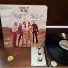 The New Seekers - The Best Of The New Seekers - Circa 1973
