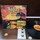 The Archies - Jingle Jangle - Circa 1969
