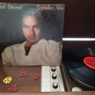 Neil Diamond - September Morn - Circa 1979