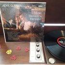 Jackie Gleason - Music, Martinis & Memories - Circa 1956