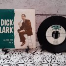 Dick Clark - All-Time Hits Volume 2 - Circa 1958