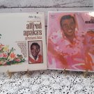 Alfred Apaka - 2 Album Set - Greatest Hits & Greatest Hits Volume 2