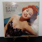 Kathy Barr - Follow Me - Circa 1957