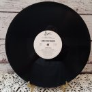 Soul IV Real - Candy Man - Promo Copy - Circa 1994