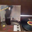 Rufus & Chaka Khan - Ask Rufus - Circa 1977
