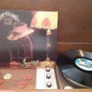 Don Williams - Listen To The Radio - Circa 1982