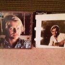 David Soul - 2 Album Bundle - Circa 1970's