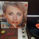 Olivia Newton John - Greatest Hits - Swedish Import - Circa 1977