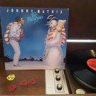 Johnny Mathis - For Christmas - Circa 1984