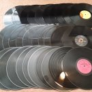 30 Record Grab Bag Bundle - Rock-Pop-Christmas-Soul-Funk Mix - Only 3 in stock!
