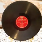 Frank Sinatra - Just For Now / Everybody Loves Somebody - 78rpm Shellac - Circa 1948