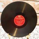 Frank Sinatra - Some Enchanted Evening / Bali Ha'i - 78rpm Shellac - Circa 1949
