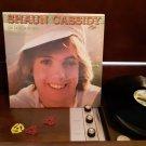 Shaun Cassidy  -  Da Doo Ron Ron - Circa 1977