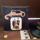 Peter, Paul and Mary - Album - Circa 1966