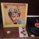 Doris Day - Greatest Hits - Circa 1958