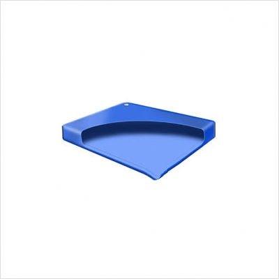 Super Single -  Free Flow Mattress - Liner _ Fill & Drain Kit w/Conditioner