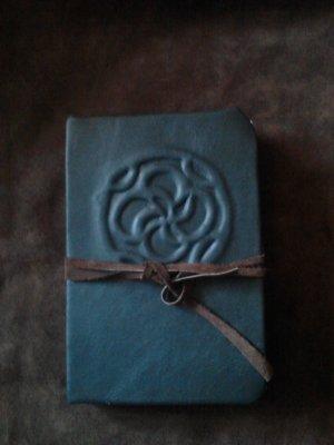 Book of Shadows (Secret Circle) Cassie Blake BOS