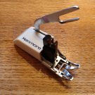 NEW ORIGINAL SEARS KENMORE EVEN FEED WALKING FOOT SUPER HIGH SHANK FOR SEWING
