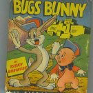Bugs Bunny In Risky Business # 1440, 4.0 VG