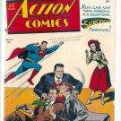 ACTION COMICS # 139, 3.5 VG -