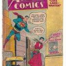 ACTION COMICS # 195, 1.0 FR