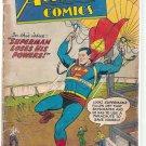 ACTION COMICS # 230, 1.0 FR