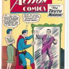 ACTION COMICS # 269, 4.5 VG +