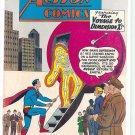 ACTION COMICS # 271, 4.5 VG +