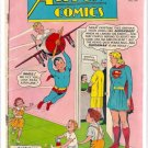 ACTION COMICS # 299, 2.0 GD