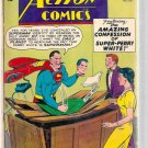 ACTION COMICS # 302, 2.0 GD