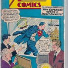 ACTION COMICS # 305, 2.0 GD