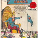 ACTION COMICS # 311, 3.0 GD/VG