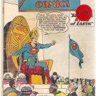 ACTION COMICS # 311, 3.0 GD/VG