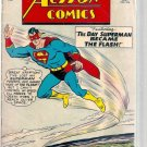 ACTION COMICS # 314, 3.0 GD/VG
