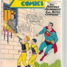 ACTION COMICS # 315, 4.0 VG