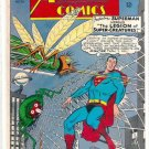 ACTION COMICS # 326, 2.5 GD +