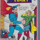 Action Comics # 354, 4.5 VG +