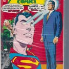 Action Comics # 362, 5.0 VG/FN