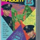 ADAM-12 # 6, 6.5 FN +