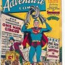 ADVENTURE COMICS # 145, 6.0 FN