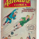 ADVENTURE COMICS # 226, 2.0 GD