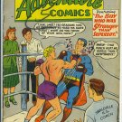 Adventure Comics # 273, 2.0 GD