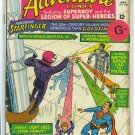 Adventure Comics # 335, 1.8 GD -