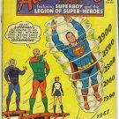 Adventure Comics # 355, 4.5 VG +