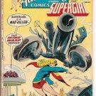 Adventure Comics # 420, 4.5 VG +