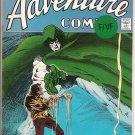Adventure Comics # 431, 7.0 FN/VF