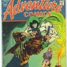 Adventure Comics # 435, 3.0 GD/VG