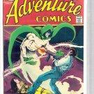 ADVENTURE COMICS # 439, 6.0 FN